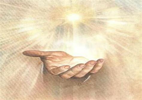 imagenes venezuela en las manos de dios imagenes de las manos de dios 1 im 225 genes de dios