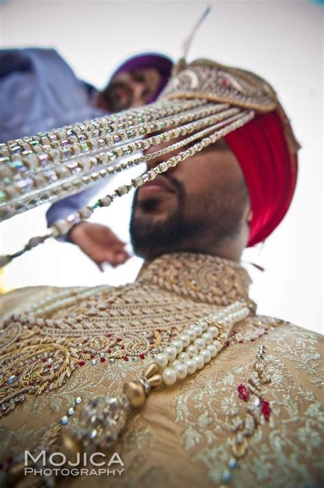 Sikh Wedding Checklist Uk by 78 Images About Indian Groom On Indian