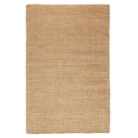 home decorators collection rugs home decorators collection annandale natural 4 ft x 6 ft