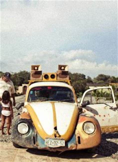 images   dream car  fashioned vw buggy  pinterest vw bugs vw beetles