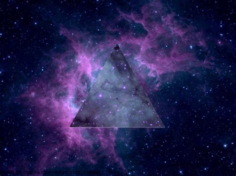 galaxy car gif backgrounds gif