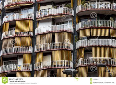 apartment balcony awning apartment balcony awning apartment balcony awning outdoor