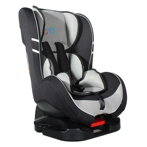 safety convertible booster car seat buy safety convertible baby car seat booster seat 0 4