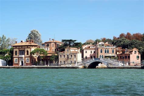 Venedig Auto by Cabrio Reiseblog Tipps F 252 R Einen Tag In Venedig Cabrio