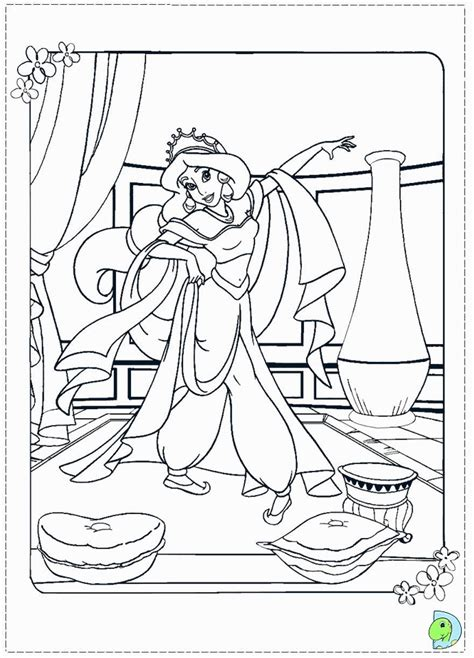 gnomeo and juliet coloring pages coloring home