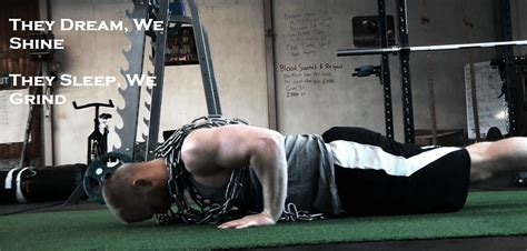 10 best bodyweight exercises part 1 mastery of the exercises