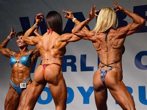 alimenti bodybuilding bodybuilding fitness dieta e allenamento i migliori