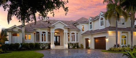 houses for sale naples florida image gallery naples florida real estate