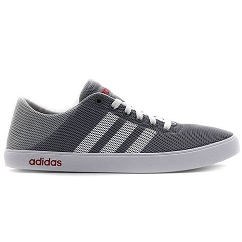 Promo Sepatu Casual Sport Best Seller Sepatu Adidas Nmd buy adidas neo mesh grey sneaker shoes oal04 at best price in india on naaptol