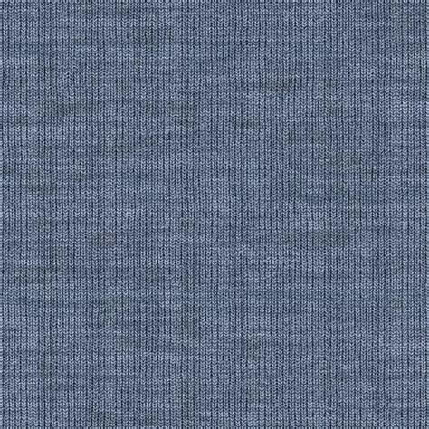 knitted fabric get inspiration about to use woven and knitted fabric textures