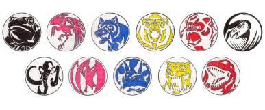 emblems parallel1980 deviantart