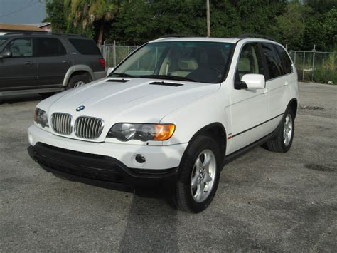 bmw x5 2001 diagram 2001 bmw x5 interior diagram free engine image