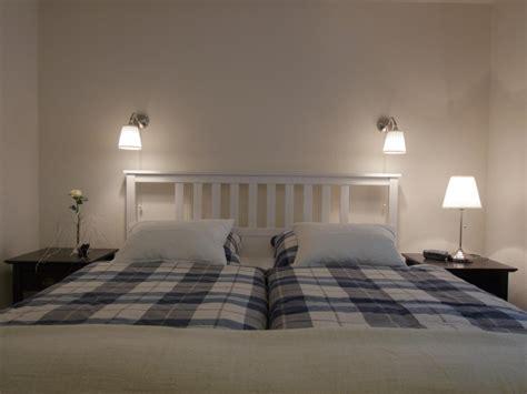 raumtemperatur schlafzimmer schlafzimmer steilk 252 ste ferienhaus familientreff ostsee