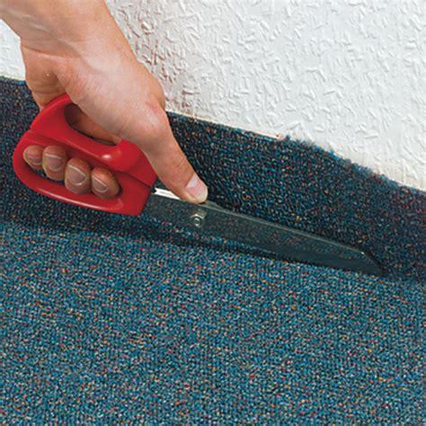 teppich verlegen lassen teppich verlegen lassen teppiche und bodenbel ge in h