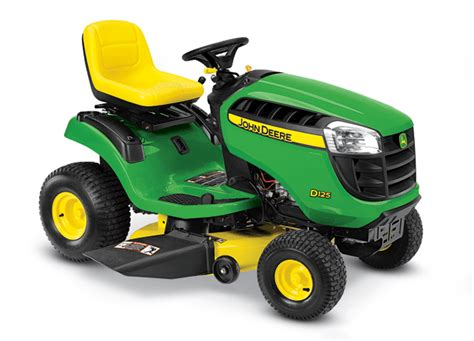best lawn tractors the best lawn yard and garden tractors for 2015