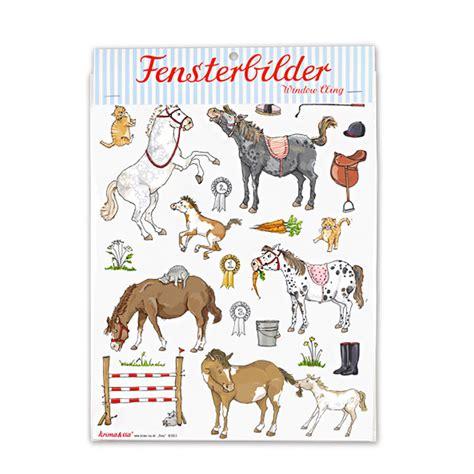 emil und paula krima isa fensterbild pony kaufen emil paula