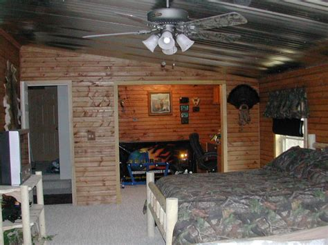 man cave bedroom man cave pictures photos