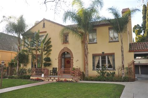 mediterranean exterior paint colors architecture walk exterior styles and palettes