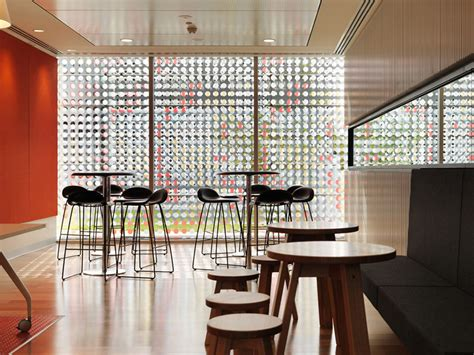 Csl Plasma Corporate Office by Architecture Projects In Australia Wallpaper