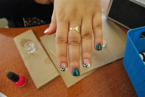 Nail Tech by Nail Technician Courses South Florida Boca Academy