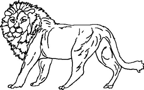 narnia lion coloring page aslan the legendary lion narnia coloring sheet