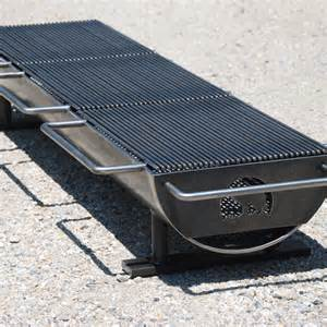 Walmart Clearance Outdoor Furniture - hibachi grill 1872 by kotaigrill fab com