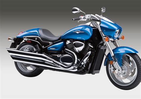 Suzuki M90 Review 2012 Suzuki Boulevard M90 New Review And Wallpaper