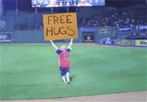 Free Hugs Ukuran L 1 hugs gif find on giphy