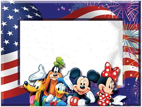 Frame Disney 1000 images about disney printables borders photo