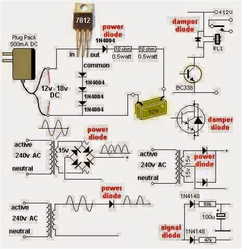 diodes and their applications what are diodes and their uses 28 images diode circuit forms ideal diode function basic