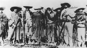 Banditos Of The West Ih V2 Prospective