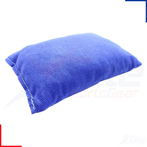 pe ideas bean bags sports day bean bags childrens pe throwing catching