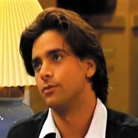 uncle jesse full house image uncle jesse jpg full house fandom powered by wikia