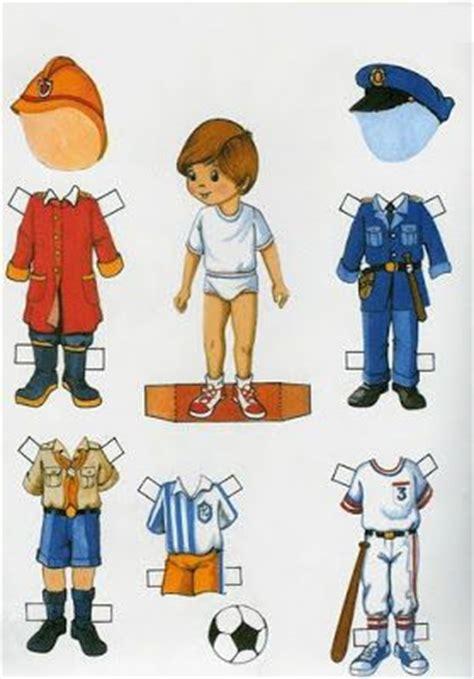 muñecas r m doll fashion recortables para ni 209 os mu 241 ecos de papel https www