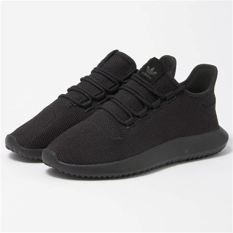 adidas originals tubular shadow black cg4562 stuarts