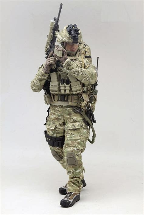 12 Inch Figure Collectibles personalized 12 quot us army figure thatsmyface