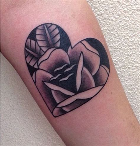 tattoo valentine images 83 best images about rosse tattoo on pinterest tattoo