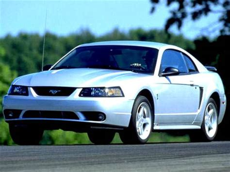 blue book used cars values 1983 ford mustang security system 2004 ford mustang pricing ratings reviews kelley blue book