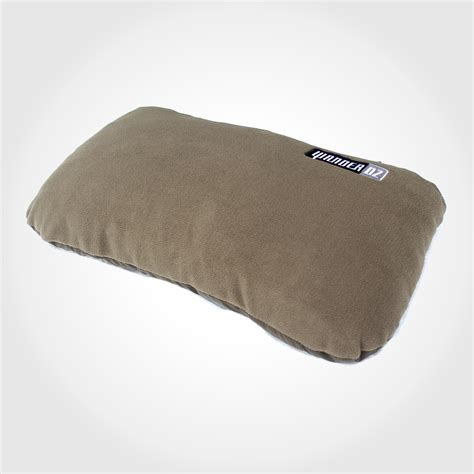 Sleeping Bag With Pillow For by Wander Oz Sleeping Bag Pillow