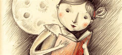 imagenes de artes literarias la importancia de la narraci 243 n leer escuchando alaya