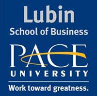 Bba Mba Accounting Pace by Graduate Assurance Of Learning Lubin School Of Business