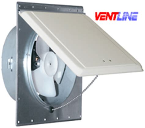 ventless bathroom exhaust fans central exhaust bathroom fansexhaust fans adjustable