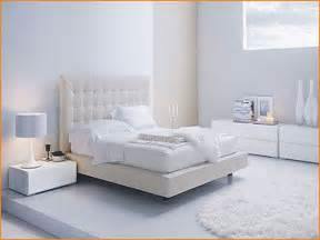ikea furniture bedroom white bedroom furniture sets ikea interior exterior