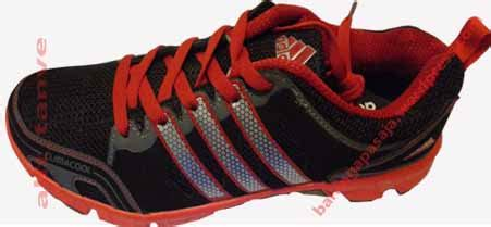 sepatu murah adidas terrex 460 runn 13