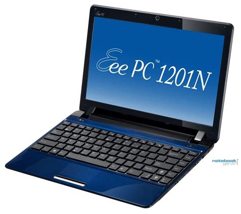 free download themes for asus eee pc asus eee pc 1201n coprocessor driver