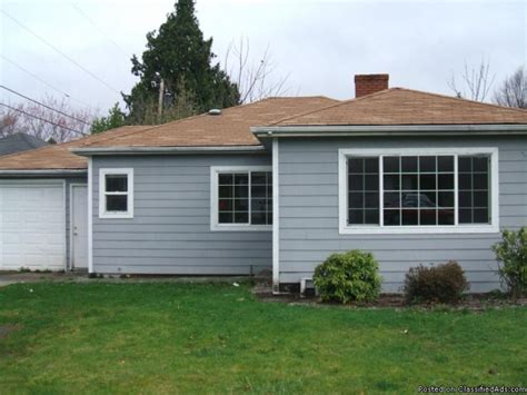 house for rent section 8 ok price 1000 in portland