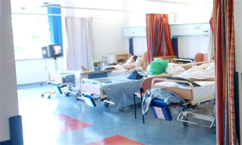 hospital beds lyrics hospital beds lyrics