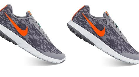 does nike make running shoes does nike make running shoes 28 images best new nike