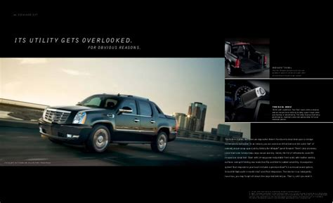 Cadillac Dealerships In Nj 2012 Cadillac Escalade For Sale Nj Cadillac Dealer New