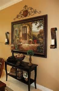 Table Savvy 1000 Images About Home Decor On Pinterest Gustav